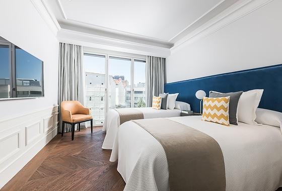 Apartamentos de lujo en alquiler home club for Alquiler de apartamentos por dias en sevilla